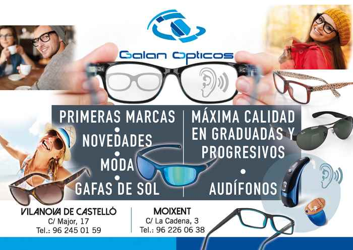 GALAN OPTICOS PUBLI_H_WEB
